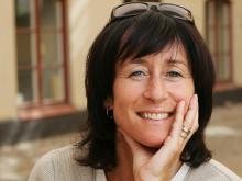 Camilla Nagler