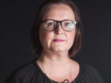 Charlotte Hallencreutz