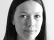 Kajsa Berglund