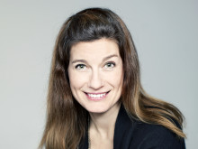 Anna Malm Kelfve
