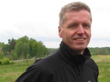 Jan Hesselberg