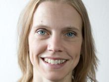 Malin Wigren