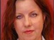 Lucienne Fredriksson