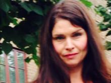 Birgit Haug Petersen