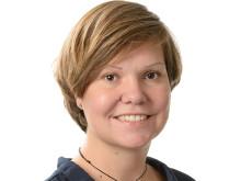 Sara Skärhem