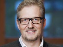 Stig Axelsson