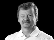 Christer Fransson