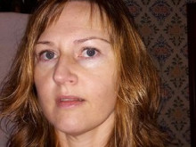 Elisabeth Svensson