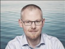 Mats Ivarsson