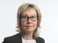 Maritha Sedvallson