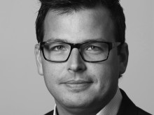 Josef Ståläng