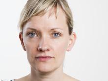 Elin Bäckström