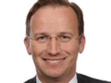 Thomas Blomqvist