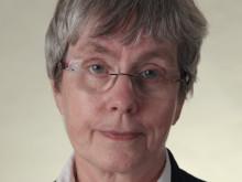 Inger Sandberg