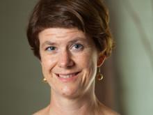 Pernilla Edström