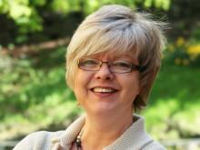 Lotta Säfström