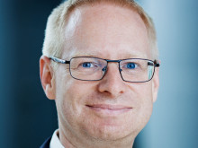 Martin Broberg