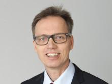 Jan Bertoft