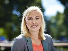 Sofie Lidholm