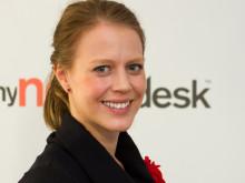 Anna Rydne