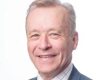 Göran Sydhage