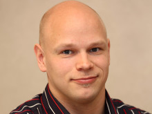 Tobias Lehtinen