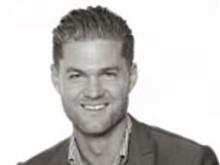 Tobias Widgren