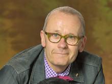 Hans Rosenberg