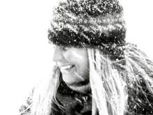 Catrine Linder Sandberg
