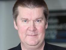 Mats Olsson