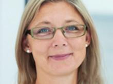 Cecilia Nettelbladt Stenberg