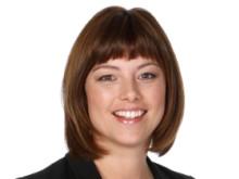 Sarah Willand