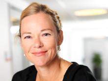Louise Gudmundson