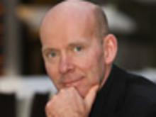 HK Lars Mårdbrant