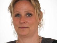Helen Bodo