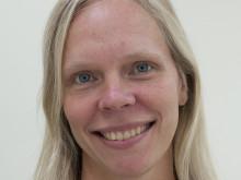Ingrid Söderbergh