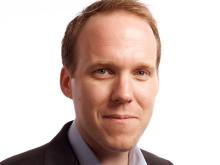 David Wästberg