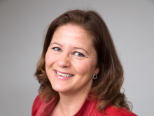 Maria Bäckbom