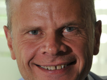 Erik Morsing