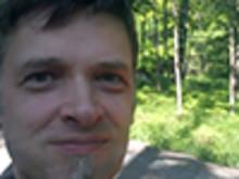 Peter Sandahl