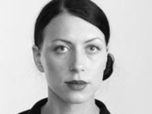 Anna Holmström