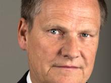 Jan Skoglund