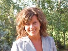 Tanja Brandin