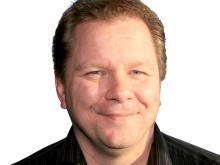 Ulf Sjöblom