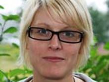 Karin Wikman