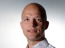 Andreas Anderzon