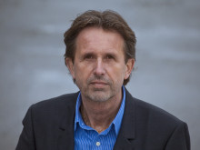 Bengt Dalström