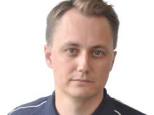 Sebastian Nurmi