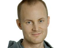 Stefan Sarajärvi