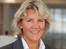 Jenny Sjöberg